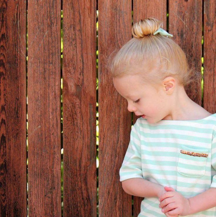 Miraculous Diy Ideas: Pixie Hairstyles Longer boho hairstyles dreads.Shag Hairst...,  #Boho #...