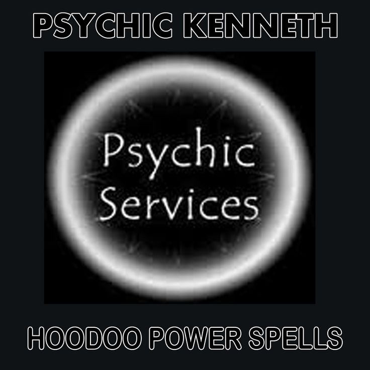 Easy simple love spells, Call Healer / WhatsApp +27843769238