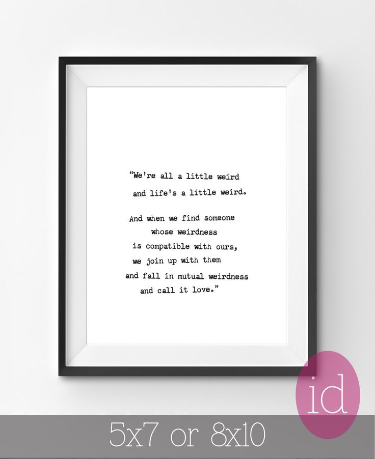 Meaningful Wedding Gift Ideas: 1000+ Ideas About Meaningful Gifts On Pinterest