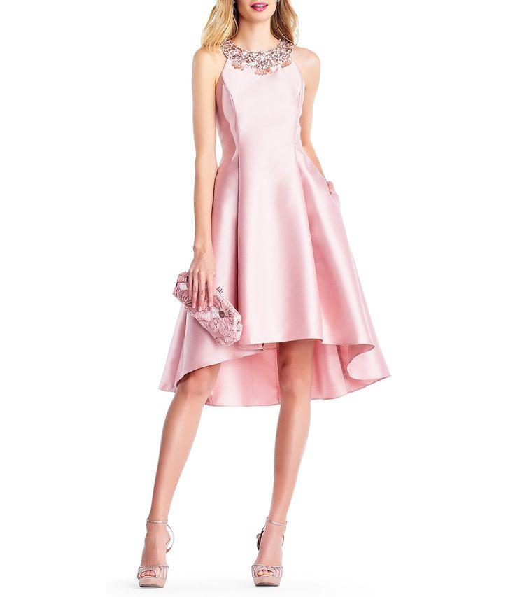 2666 Best Wedding Guest Dresses Images On Pinterest Ball