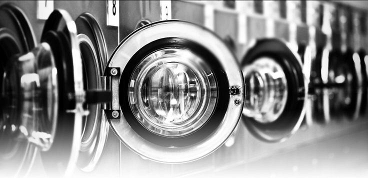 شركة أصلاح وصيانة الثلاجات ولأجهزة المنزلية بالرياض أصلاح وصيانة الثلاجات هي مهمتنا الأساية متخصصون في تصليح وصيانة جميع أجهزة التبريد والتكييف المختلفة من ثلاجات ومكيفات وديب فريزر وغرف تبريد  ماركت نقوم بتصليحها وتغيير القطع التالفة وتركيب قطع أصلية لتقوم بالعمل المطلوب منها بكفأة  -تصليح غسالات اتوماتيك بالرياض