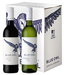 Allée Bleue adds Blue Owl to its portfolio of exceptional wines