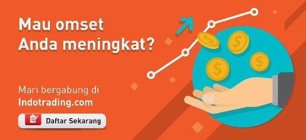 Apa Sih Itu Sebenernya Pengertian SEO Search Engine Optimization? Asal Usul dan Sejarah SEO (Search Engine Optimization) Perkembangan SEO di Indonesia