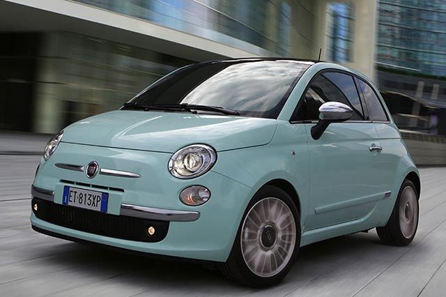 Fiat 500 modello 2014 e 500 Cult, top di gamma, dati video e foto - Nuovo quadro strumenti digitale. Arriva il TwinAir da 105 cavalli http://www.auto.it/2014/03/01/fiat-500-modello-2014-e-500-cult-top-di-gamma-dati-video-e-foto/19466/