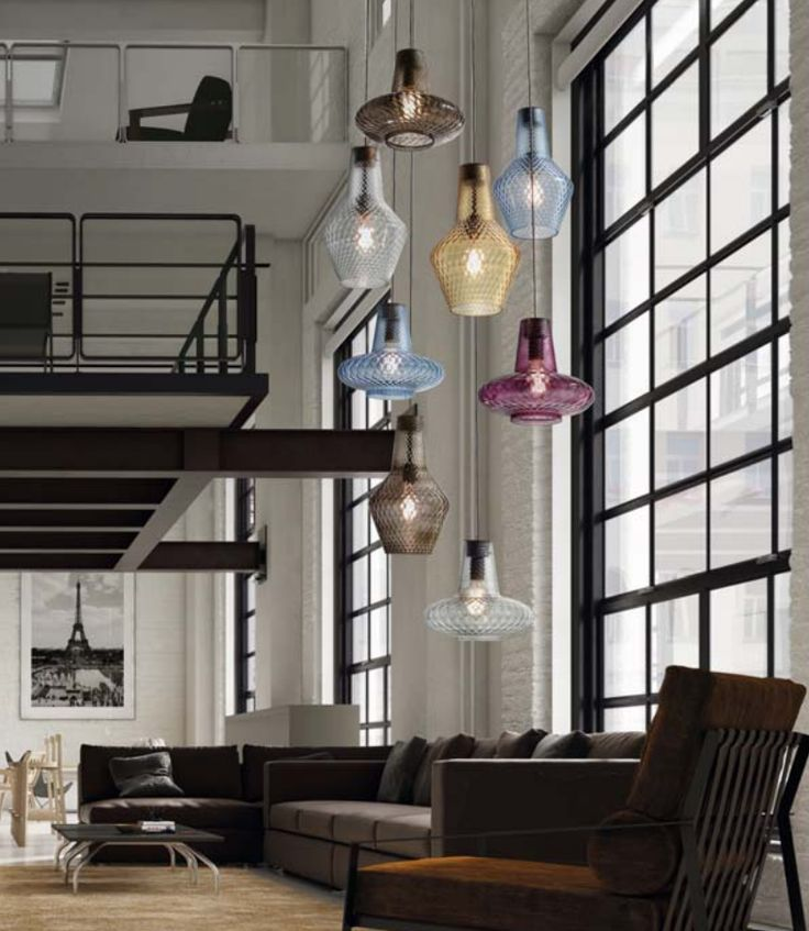 Home - LightCo | For Architects, Designers & Discerning Clients...