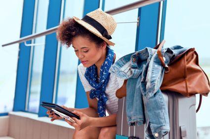 5 Tech Essentials for March Break Travel