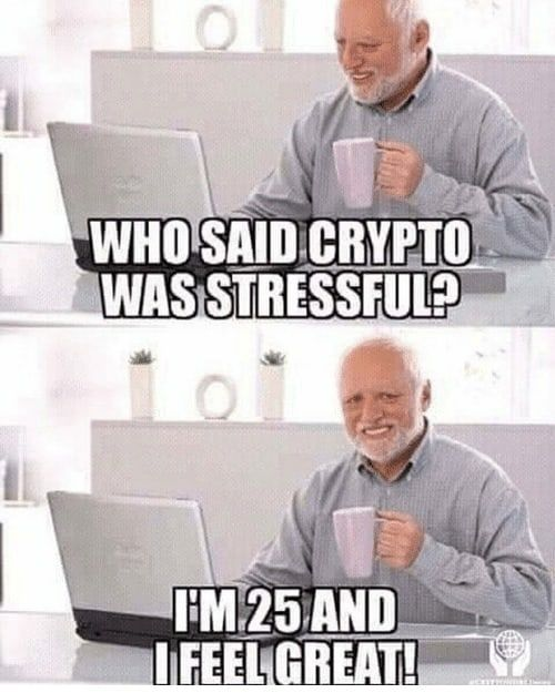 Multiply Your Bitcoin Ethereul Litecoin And Dogecoin About Me Blog Memes Crypto Bitcoin
