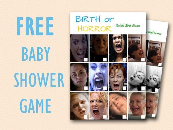 Pregnant Free Porn Video