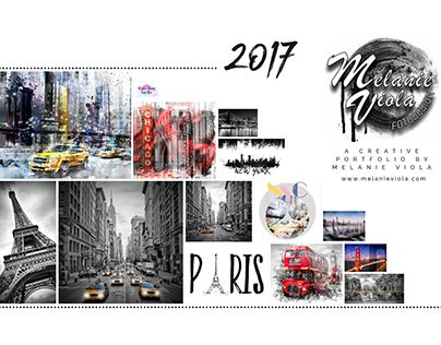 """Check out new work on my @Behance portfolio: """"Portfolio 2017   Trendy Artworks"""" http://be.net/gallery/55043113/Portfolio-2017-Trendy-Artworks #portfolio #artist #artwork #wallart #art #modern #trendy #decorative #digitalart #graphicart #typography #homedecor #prints #Kunst #Wandbild #Typografie #design #Kunstwerke #dekorativ #urban #unique #classical #landmark #sight #Wahrzeichen #Sehenswürdigkeiten #Einrichtung #Heim #Wohnen"""