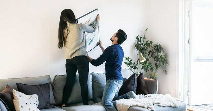 Do you need renters insurance renters insurance