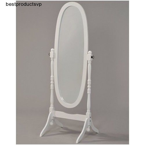 #Ebay #Large #Full #Length #Mirror #Wood #Floor #Bedroom #Free #Standing #Dressing #Framed #Cheval #Unbranded #AntiqueStyle