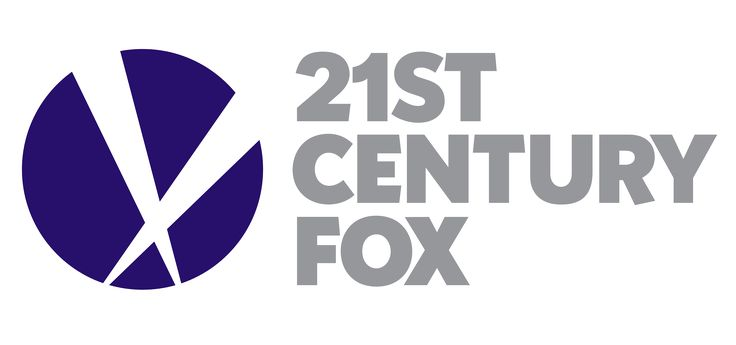 Ion Media e 21st Century Fox stanno cercando di creare una joint venture che comprenda le loro stazioni televisioni locali. La trattativa è la risposta a Sinclair che proprio nelle ultime settimane sta trattando una fusione da 3,   #21st Century Fox #america #Blackstone #Charter Communications #discovery #Ion Media #murdoch #news corp #Scripps Network Interactive #Sinclair #Sprint #tribune media #tv locali #usa