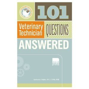 how to become registered veterinary technician in ontario