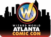Wizard World Home :: Comic Con - Atlanta , Philadelphia , San Antonio , Chicago , Richmond, Austin, Ohio, Tulsa, Reno, New Orleans, Portland...
