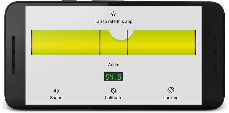 Znalezione obrazy dla zapytania mobile app rating