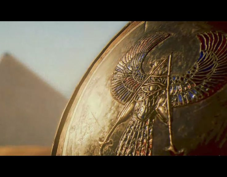 Far Cry 5 and Assassin's Creed Origins have major change waiting for fans on release date - http://buzznews.co.uk/far-cry-5-and-assassins-creed-origins-have-major-change-waiting-for-fans-on-release-date -
