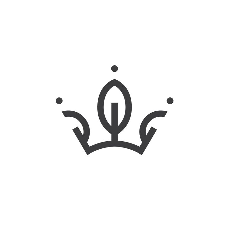 #logo #logoinspirations #logodesign #branding #brandidentity #graphicdesign #graphicdesigner #creative #instagood #logoinspiration #designinspiration #creativity #brandlogo #greatlogo #designer #design #brand #illustrator #photoshop #logoexcellent #photooftheday #love #dopepic #crown #type #leaf #mark #logotype #logodaily #logoinspire