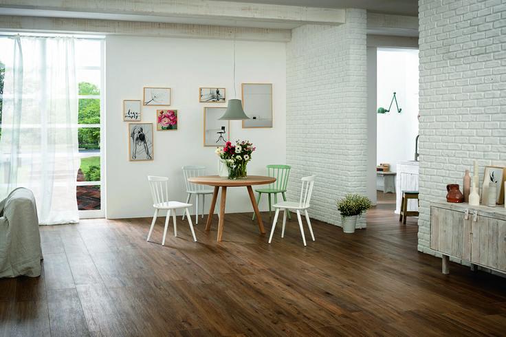 #Marazzi | #Treverktrend | #floor | #livingroom | #woodtiles | #andreaferrari