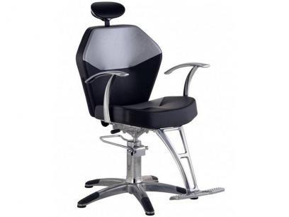 Cadeira Hidráulica - Dompel Romana com as melhores condições você encontra no Magazine Modernaefeminina. Confira!