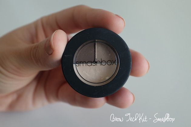 delineador-para-sobrancelha-brow-tech-trio-smashbox-review-2