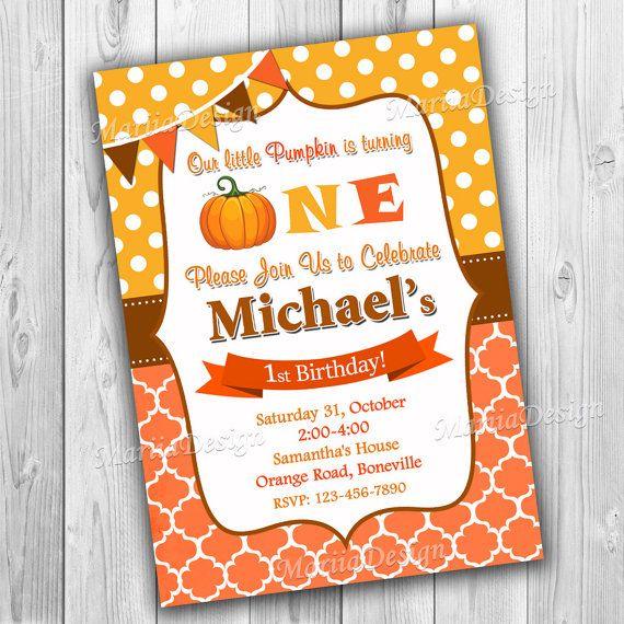 31 best halloween party invitations
