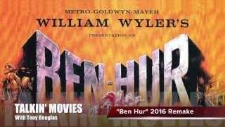 film Ben Hur en streaming, film Ben Hur en streaming vf, Ben Hur bande annonce, Ben Hur bande annonce vf, Ben Hur bande annonce vostfr, film Ben Hur en streaming vk, Ben Hur en streaming, Ben Hur streaming vf, Ben Hur streaming vk, Ben Hur streaming, Ben Hur dvdrip, Ben Hur film, Ben Hur, Ben Hur film complet en streaming vf, Ben Hur film complet, Ben Hur streaming vostfr, Ben Hur dpstream, Ben Hur film streaming, Ben Hur full movie, Ben Hur imdb, Ben Hur trailer, Ben Hur