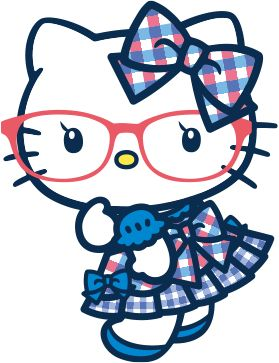 Sanrio: Hello Kitty                                                       …
