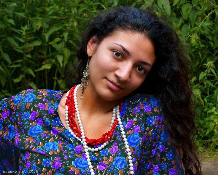 статье подробно, молдаванки фото черты лица рождением дочки