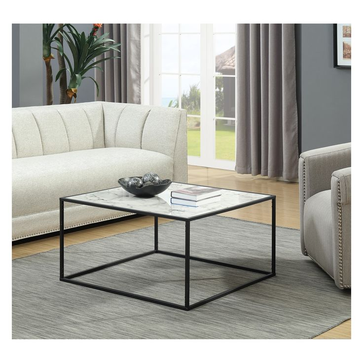 Buy Coffee Table Gold Coast: Best 25+ Marble Coffee Tables Ideas On Pinterest