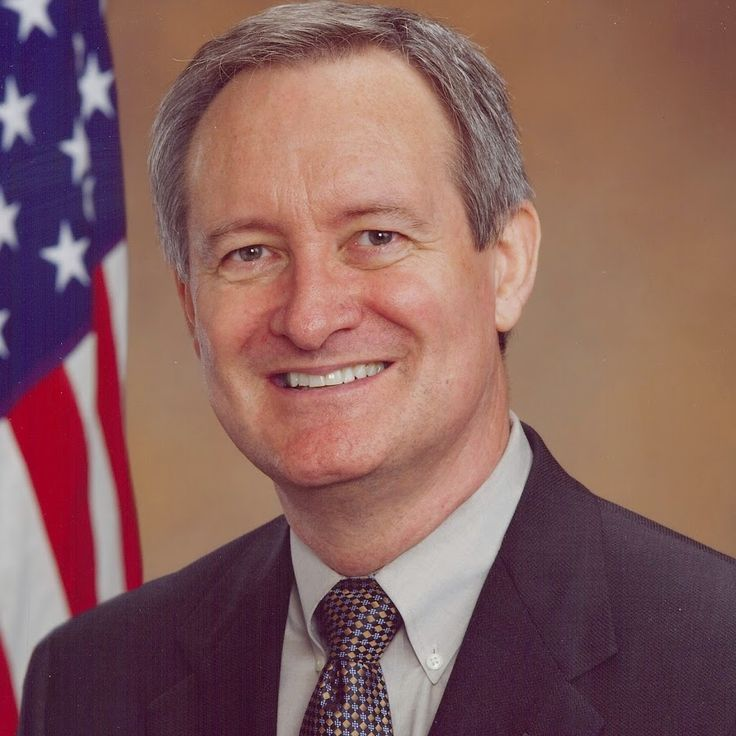 Senator Mike Crapo - YouTube https://www.youtube.com/user/senatorcrapo