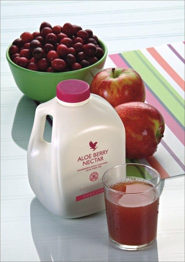 http://aloeveraragusa.blogspot.it/2014/01/aloe-berry-nectar-forever-al-mirtillo.html