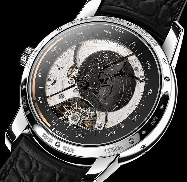 17 best ideas about invicta watches for black cheap watches watches for fine men quality watches vacheron constantin mechanical watch the instagram olivia burton