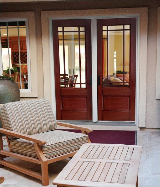 14 best MAHOGANY Doors images on Pinterest | Entrance doors ...
