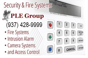 http://www.plegroup.com/commercial-security-systems - A properly functioning fire alarm system that is monitored by a central station can dramatically reduce the amount of time until a fire is reported, especially while the facility is closed.