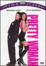 Read the Pretty Woman movie synopsis, view the movie trailer, get cast and crew information, see movie photos, and more on Movies.com.