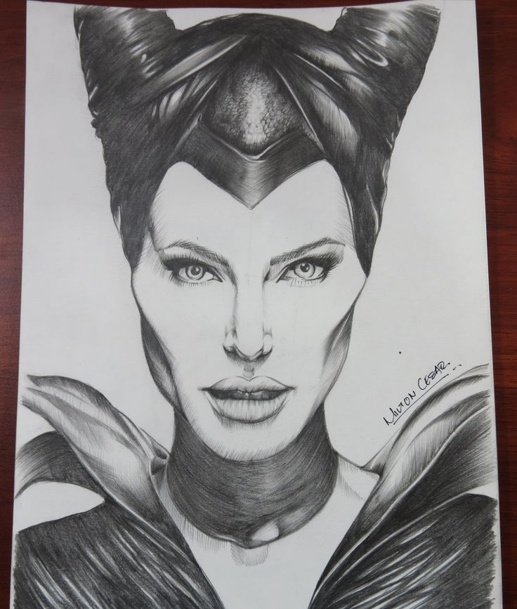 nike shoes original maleficent drawings angelina 946123