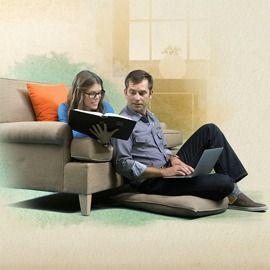 Vídeos: Testemunhas de Jeová | JW.ORG