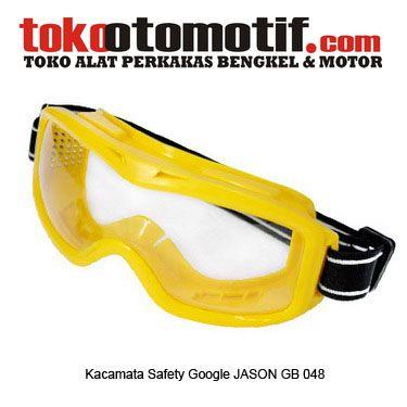 Kaca Mata Safety JASON GB048 -   Kode : 800038 Nama : Kaca Mata Safety - Las Merk : JASON Tipe : GB048 Berat Kirim : 1 Kg  #kacamatasafety #kacamatalas #safetyglass #safetygoogle #jualkacamatasafety #hargakacamatasafety