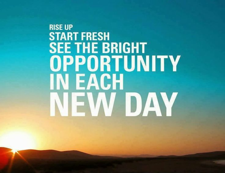 Hiring new Agents, are you ready for a new opportunity to fulfill your dreams! -- www.seacretdirect.com/njdiaz