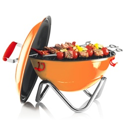 17 best images about barbecue accessories on pinterest king crab legs picnics and weber grill. Black Bedroom Furniture Sets. Home Design Ideas