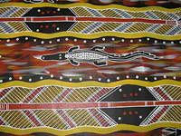 Karawa Dreaming PRICE   $10.50 each or any 3 for $30.00 Get any 5 for $55.00 (inc postage)