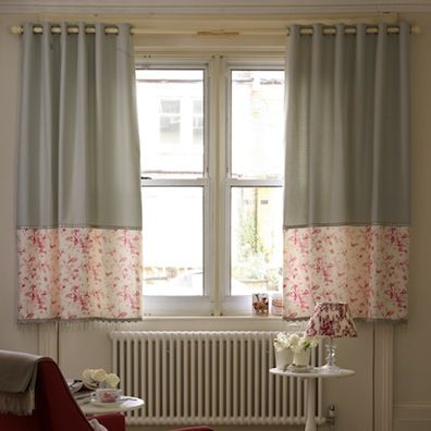 Window Treatment Amp Radiator B Amp B Ideas Pinterest