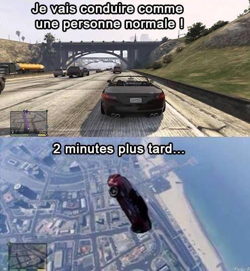 MDRRRR GTA  !!!