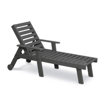 1000 images about by the yard outdoor furniture products for Adams 5 position chaise lounge white