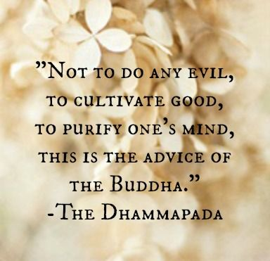 dhammapada the sayings of the buddha Play sayings of the buddha: the dhammapada audiobook in just minutes using our free mobile apps, or download and listen directly on your computer or laptop.