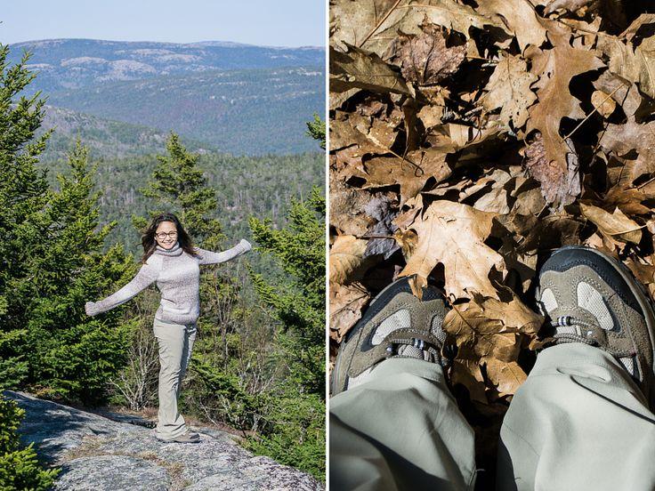 Best 25 Hiking Boots Fashion Ideas On Pinterest Hiking