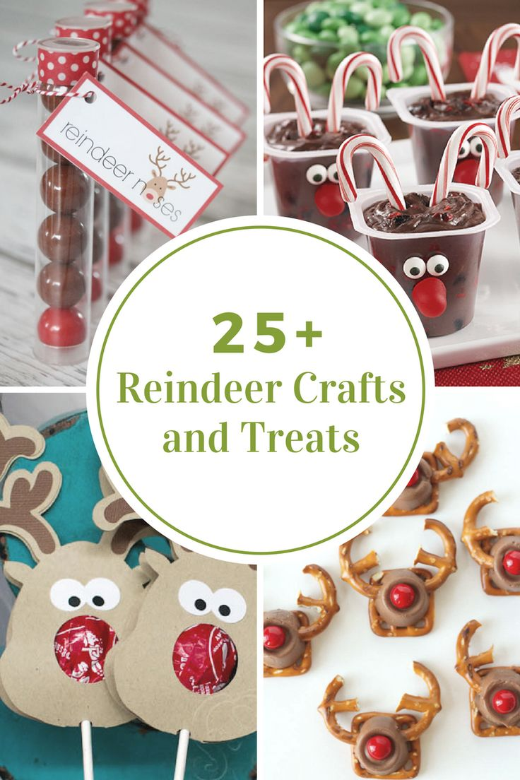25-Reindeer-Treats-Crafts.png 800×1,200 pixels