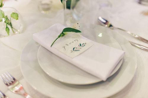 Wedding, Botanical styling. Greenery weedding. Stationary. Wedding decor. Wedding table decor.