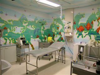 13 Best Clinic Floor Plans Images On Pinterest