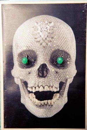 Luscious Halloween skull.jpg